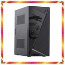 微星B450晶片搭載R5-3600六核心處理器 GTX1650S強顯 高速1TB SSD