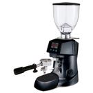 金時代書香咖啡Fiorenzato F64EVO XGR營業用磨豆機 220V 黑 HG0930BK  (歡迎加入Line@ID:@kto2932e詢問)