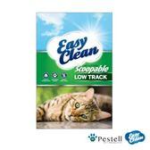 【沙奇】 優質超凝結貓砂 綠標-強效多功能配方 40LB/磅(G002C13)