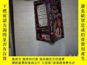 二手書博民逛書店MALORY罕見TOWERS (02)Y180897 不祥 不祥