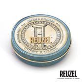 REUZEL Shave Cream 清新舒爽刮鬍膏 283.5g