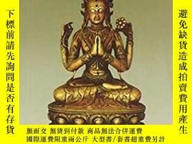 二手書博民逛書店Guide罕見to Bodhisattva s Way of L