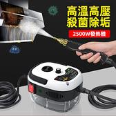 【新北現貨】高溫高壓蒸汽清潔機空調廚房油煙機油汙家用清洗機消毒