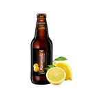 [COSCO代購] W211689 德國大麥汁檸檬口味 330毫升 X24瓶入