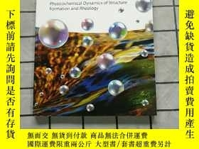 二手書博民逛書店Technology罕見of Dispersed Systems and Materials: 進口原版 Y2