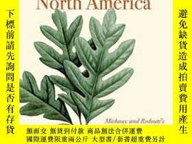 二手書博民逛書店The罕見Trees Of North America-北美的樹木Y436638 不祥 Abbeville P