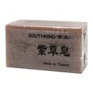 南王 紫草皂(100g)【小三美日】沐浴肥皂