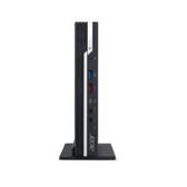 宏碁 Acer Veriton N4660G 商用迷你電腦【Intel Core i5-9500 / 8GB記憶體 / 256GB SSD / Win 10 Pro】(B360)