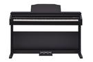 (4月底到貨) Roland RP30 88鍵滑蓋電鋼琴數位鋼琴 RP-30