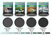 【77mm】 Marumi DHG ND16 ND32 減光鏡 數位多層鍍膜 日本原廠製造 彩宣公司貨 77mm
