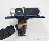 投影機托盤支架 家用伸縮折疊投影儀床頭壁掛牆吊架子 【全館免運】