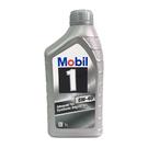 美孚 魔力1號 5W40 全合成機油 MOBIL