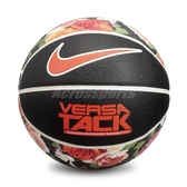 Nike 籃球 Versa Tack 8P 彩 黑 7號球 室內外 運動休閒 【ACS】 N000116491-707