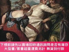 二手書博民逛書店Virtue罕見And Reason In Plato And AristotleY255174 A. W.