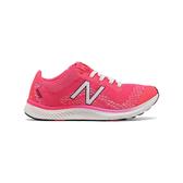NEW BALANCE 訓練慢跑鞋 女款 NO.WXAGLPW2