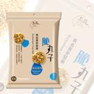【美佐子MISAKO】中式食材系列-玉民 黃金蕎麥堅果脆丸子(海苔風味) 42g