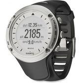 SUUNTO Ambit GPS 電腦腕錶 銀 【SS018372000】