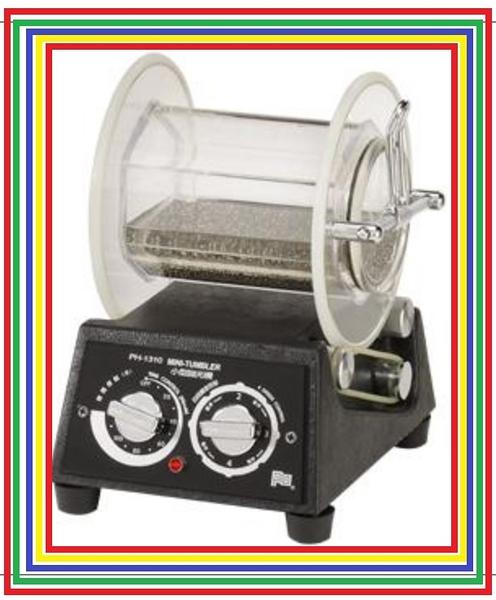 0研磨工具-飛旗0拋光研磨工具0電動研磨工具0自動研磨工具氣動研磨工具桌上型研磨工具研磨工具0