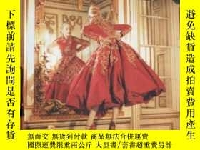 二手書博民逛書店My罕見Favourite DressY364682 Gity Monsef Antique Collecto