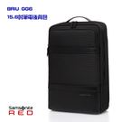 歡迎詢問 Samsonite RED [...