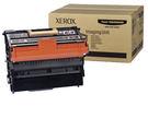 108R00645  FujiXerox 感光鼓 (35K)   Phaser 6360