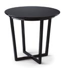 【南洋風休閒傢俱】時尚茶几系列-小圓几 咖啡桌 沙發桌 邊桌 CX693-4 CX693-5 CX693-6