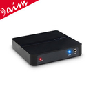 【風雅小舖】【aim 2.4G遠距無線音...