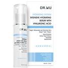 ●魅力十足● DR.WU 最新第五代 玻尿酸保濕精華液 35ML