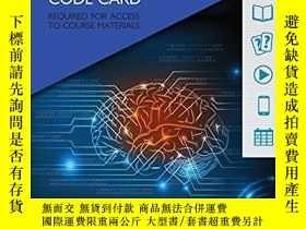 二手書博民逛書店Revel罕見For Cognition -- Access CardY255562 Professor Of