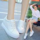 6008+2 愛麗絲的最愛 韓版時尚*百...