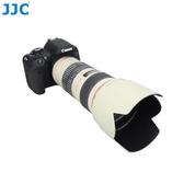 佳能ET-74遮光罩單眼相機鏡頭遮光罩
