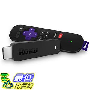 [美國直購] Roku Streaming Stick (3600R)