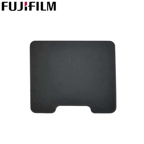 又敗家Fujifilm原廠電池蓋富士X-T2電池蓋XT2電池把手蓋X-T2電池手把蓋IR相機把手電池蓋Battery相機蓋Cap