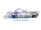 1C7A【魚大俠】SD010特選菲律賓船凍4A級軟絲(300g/尾)