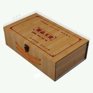 14頭功夫茶具禮盒專拍