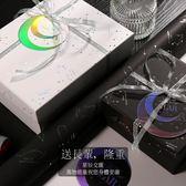 禮物盒正方形禮品盒超大伴手禮禮物盒大號禮物包裝盒生日送禮盒包裝盒子 維多原創
