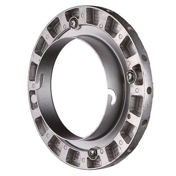 ◎相機專家◎ Phottix 棚燈轉接環 for Elinchrom 愛玲瓏卡口 群光公司貨 82591SP