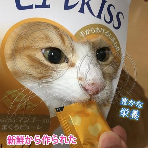 【培菓寵物48H出貨】美國MonPetit貓倍麗》貓倍麗貓咪零食肉泥條 貓倍麗肉泥(單包)