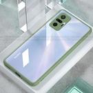 小米 poco M3 PRO 紅米 Redmi Note 10 10s 9T 9 Pro 紅米Note10 5G 手機殼 輪胎紋 透明 硬殼 保護殼