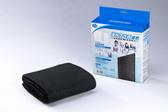 佳醫超淨活性碳濾網SF-3802 (5盒裝)