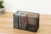 CD盒收納盒 光碟盒 精品辦公收納盒 《英華工藝》ATF 錢夫人小舖