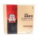【正官庄】高麗蔘精 10mlx30包(盒) X2盒(組合價)