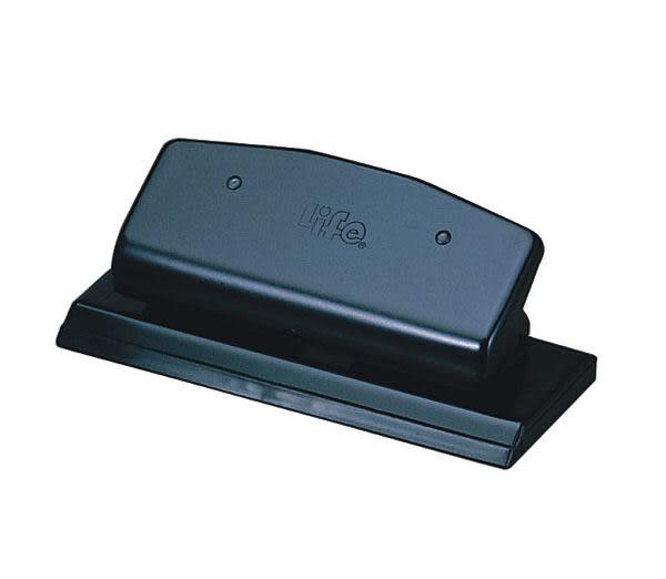 義大文具批發網~LIFE 六孔萬用手冊專用打洞機 NO.606~6孔打孔機