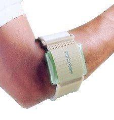 DJO充氣式肘部護具H1009