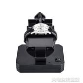 搖錶器自動機械錶手錶盒轉錶器旋轉盒手錶架搖擺器晃錶器上練盒大宅女韓國館韓國館YJT