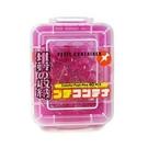 《享亮商城》NO.45003-PK 粉紅 美式圖釘 ABEL
