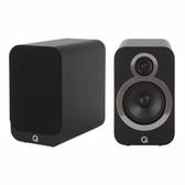全新上市英國 Q-Acoustics 3020i 書架喇叭 『WHAT HI FI 五顆星最佳推薦 2018/5月』  現貨