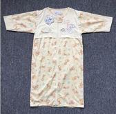 兒童睡袋春秋棉質薄款嬰兒01-6歲寶寶小孩雙層四季空調被子防踢夏 七夕節禮物八八折下殺