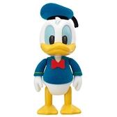 《 Disney 迪士尼 》迪士尼 DIY夢想城 唐老鴨 / JOYBUS玩具百貨