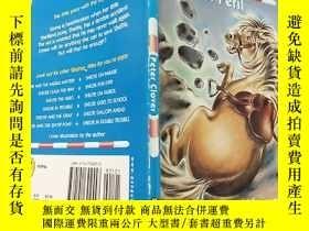二手書博民逛書店sheltie罕見in peril:謝爾蒂危在旦夕Y200392
